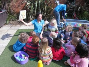 latest blog